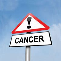 Cancer: Risk Factors Within Our Control