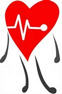 February is National Heart Health Awareness Month