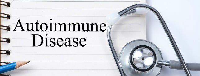 Autoimmunity and Arthritis
